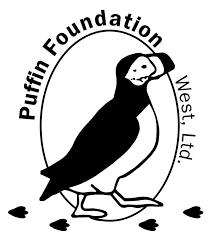 Puffin-Foundation